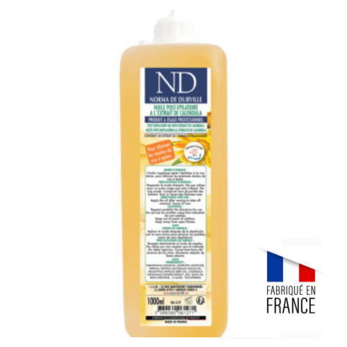 huile-post-épilatoir-ND-made-in-france-calendula