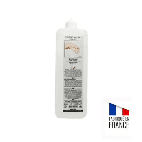 dissolvant-made-in-france-ongles-manucures-soins-pieds
