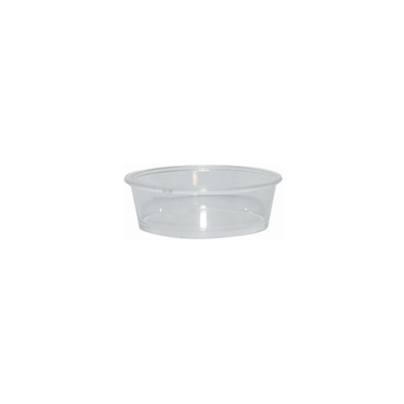 godet-peroxyde 5%-Teinture-châtain-combinal-détacheur