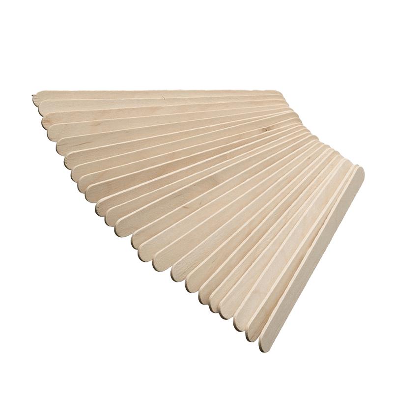 bandes-Chauffe-cartouches-cire-épilation-dermépil-perron-rigot-petite-spatules