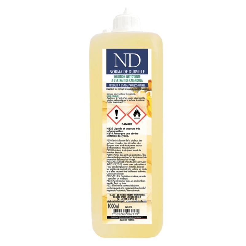Solution Nettoyante Calendula-salution-netoyante-ND-made-in-france-calendula-bio