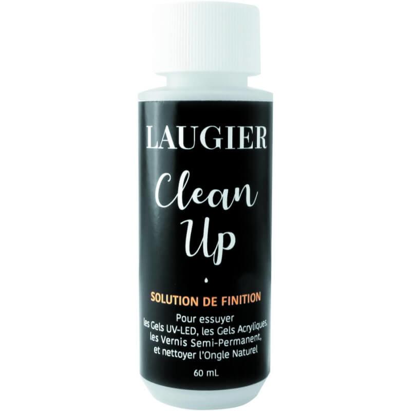clean-up-solution-de-finition-60-ml