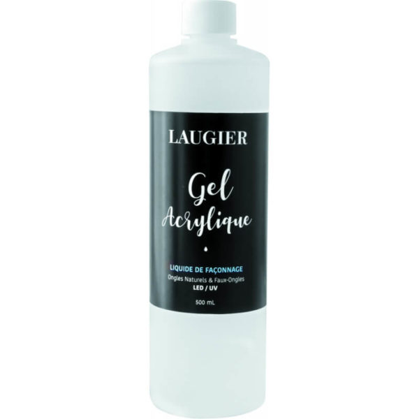 gel-acrylique-liquide-control-147ml (1)