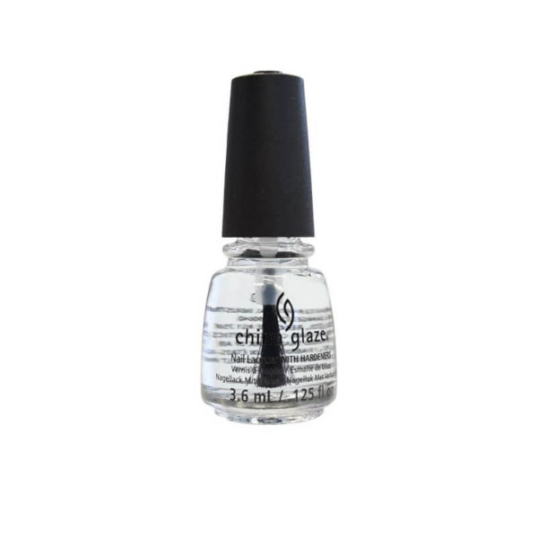 top-coat-mini-gotta-go-china-glaze