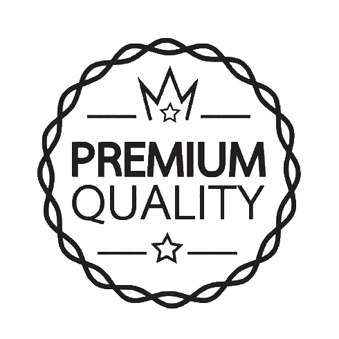 vector-premium-quality-badge-icon
