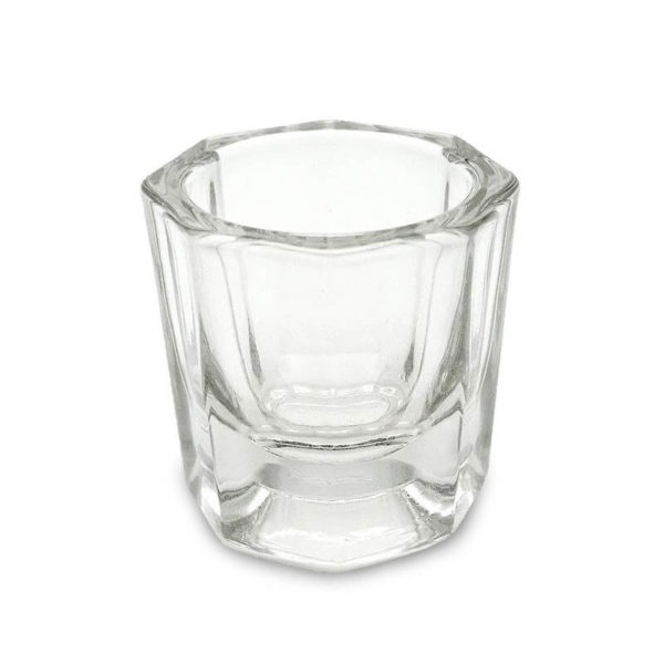 verre de façonnage