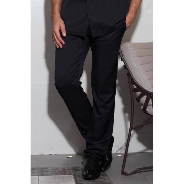 2622_pantalon_savane_homme_tenue_esthetique_spa_thalasso_hotellerie_beauty_street