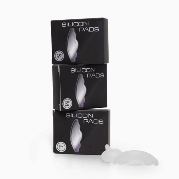 pad silicone pour rehaussement de cils combinal kallis grossiste beauté pas cher (1)