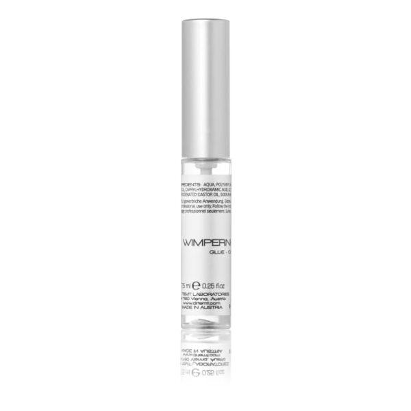 eyelash-glue-combinal pour rehaussement de cils